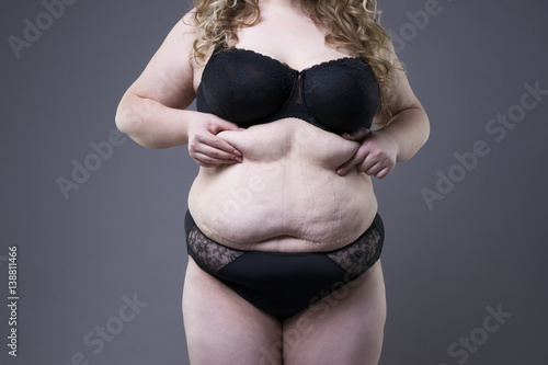 Bigbooty European Porn