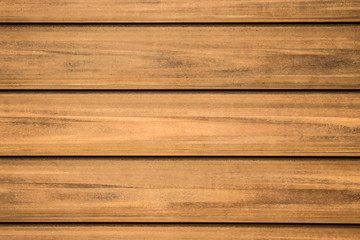Recess Fitting Wood Wood Texture Background. wooden panels for background horizontal aligned.