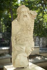 akropolis poseidon