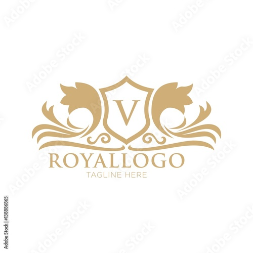 Logo Vector Images over 16 million