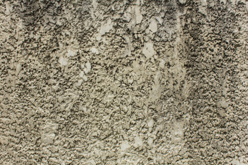 mortar mortar rough wall texture and background