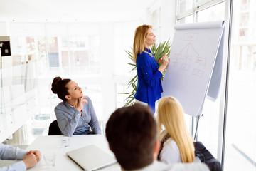 vorratsgmbh firmen kaufen vorratsgmbh kaufen erfahrungen erfolgreich kleine vorratsgmbh kaufen gesellschaften GmbH