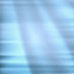 background blur glow effect blue shine