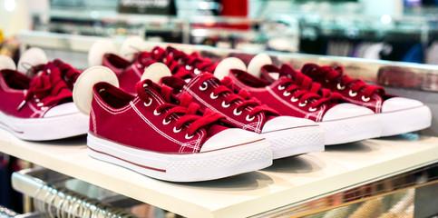 lots of colorful sneaker shoes on sale 17828e6da