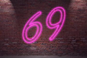 69er stellung