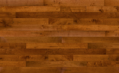 Search Photos Quot Wooden Floor Quot
