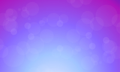 Abstract background light purple vector art