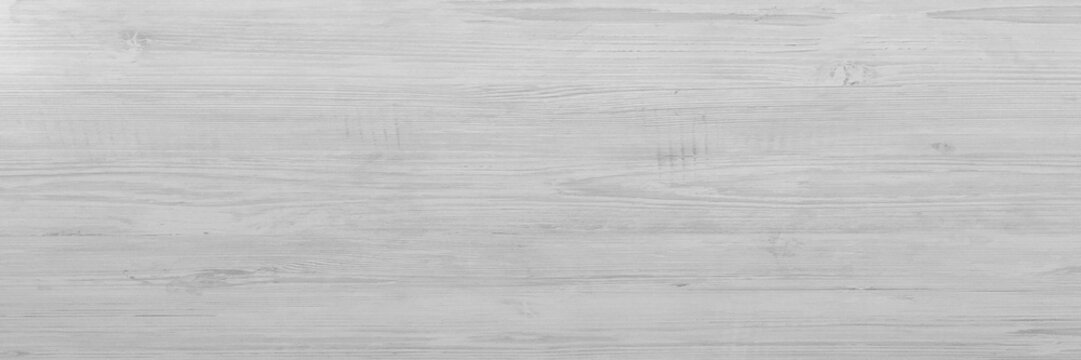 Old Wood.Gray Wooden Texture.Wash Wooden Background.