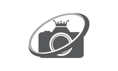 Best King Photography Service