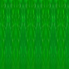Grass as an abstract green background
