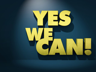yes we can photos royalty free images graphics vectors videos