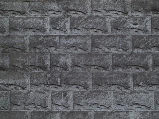 灰色のタイル