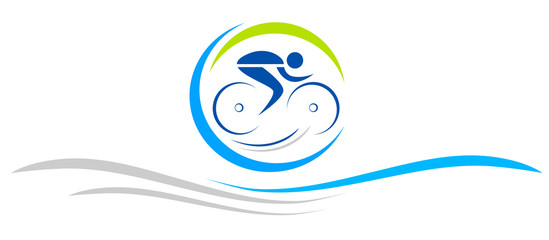 Radsport - 39