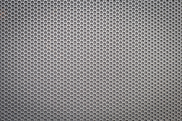 loudspeaker pattern background