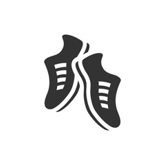 BW icon - Shoes