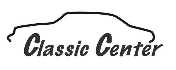 Classic Center