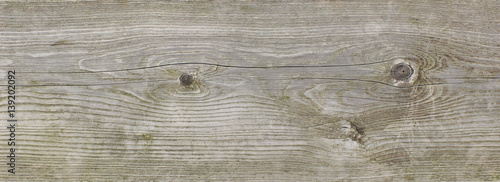 graues holzbrett mit holzstruktur helles holz holzmaserung stock photo and royalty free. Black Bedroom Furniture Sets. Home Design Ideas