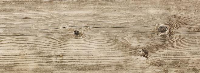 Schmales Holzbrett mit Holzstruktur, Holz, Holzmaserung