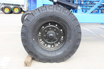 agricultural machinery harrow discs chopper plows and wheels