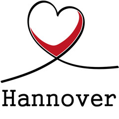 Liebe Hannover search photos by thorge