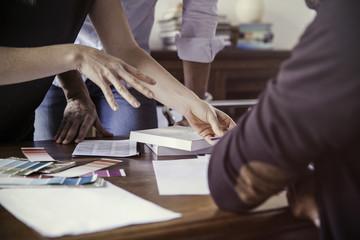 Firmenübernahme gmbh kaufen ohne stammkapital Raumausstatter übernehmen annehmen