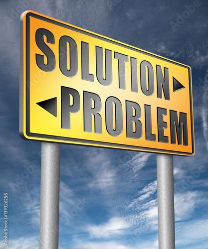 Funny Golf Yard Signs | Custom Yard & Lawn Signs - CafePress |Problem Solved Sign