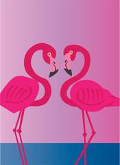 de love birds-1