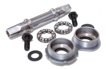 Bicycle bottom bracket,bike repairing and spare parts
