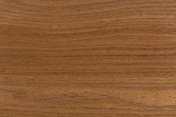 Texture of old brown oak wood, natural background.