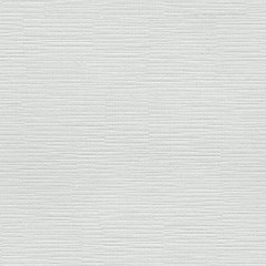 White canvas with delicate grid. Seamless square background, tile ready.