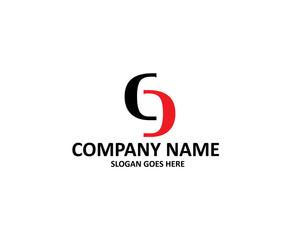 CD Letter Logo