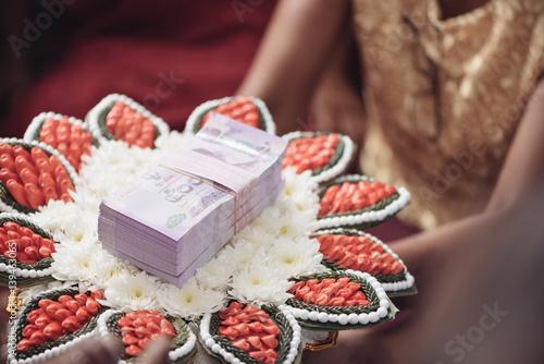 The Bride Price In Thai 94
