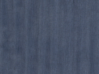 texture of satin fabric for background.