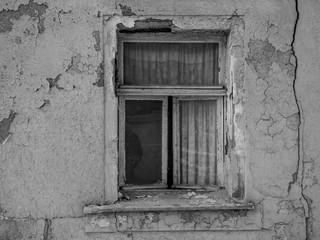 offnens Fenster