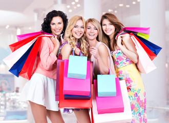 gmbh haus verkaufen GmbHmantel Shop kaufung gmbh planen und zelte gmbh gesellschaft verkaufen münchen