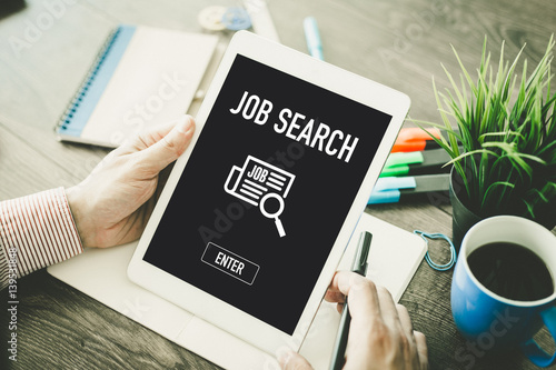 Job search business search website internet searching for Job sur internet remunere