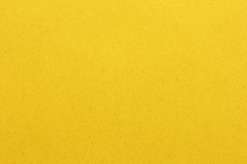 Yellow Textured Paper ./Yellow Textured Paper  Fototapete