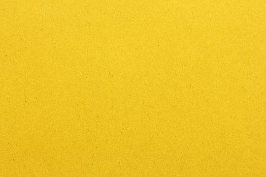 Yellow Textured Paper ./Yellow Textured Paper