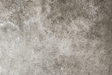gray concrete background or texture