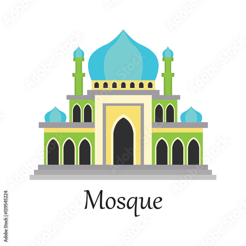 78 Foto Gambar Masjid Nabawi Vector Terlihat Keren