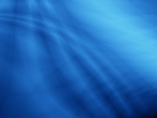 Blue technology abstract wallpaper modern background