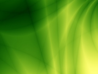 Grass abstract eco green wallpaper unusual background