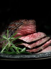 Silverside Roast Beef II