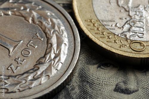 {eur pln euro zloty euro pln zloty euro eurpln eur/pln kurs eur pln wykres eur pln euro do złotego euro na pln}