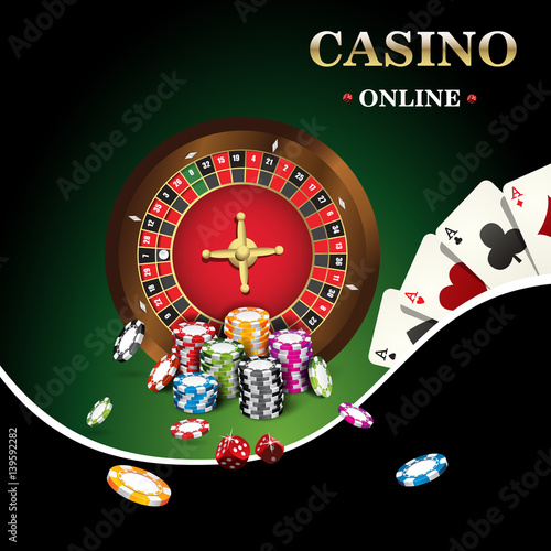 best online casino welcome offers
