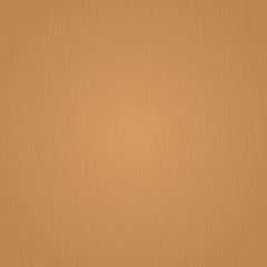 Brown wood texture, background, floor ord board surface