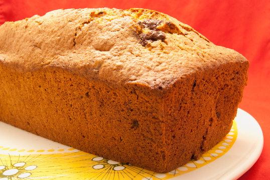 Mon-Cherie-Kuchen