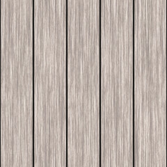 White wood texture or high quality background