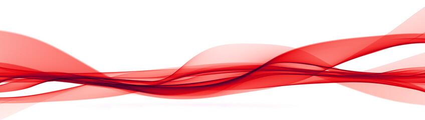 Kırmızı Hayal Çizgiler