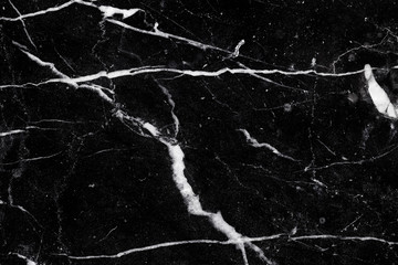 abstract natural marble black and white texture background for interiors tile luxurious wallpaper deluxe design.